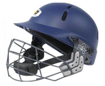 Badges for Cricket Helmets
